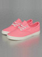 Jumex Sneaker Summer rosa
