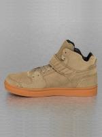K1X Baskets Encore High LE beige