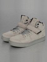 K1X sneaker Encore Snow LE grijs