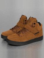 K1X Sneakers Encore Snow LE béžová
