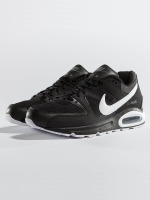 Nike Fitnessschuhe Air Max Command schwarz