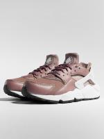 Nike Sneaker Air Huarache Run violet