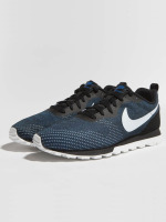 Nike Sneakers MD Runner II ENG Mesh blue