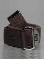 Seven Nine 13 Belts Looper Stretch brun