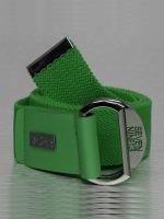 Seven Nine 13 Belts Looper Stretch grøn