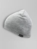 Urban Classics шляпа Basic серый