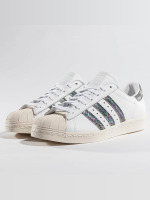 adidas originals Baskets Superstar 80s blanc