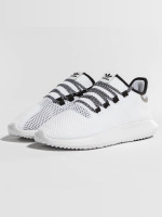 adidas originals Baskets Tubular Shadow CK blanc