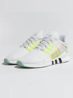 adidas originals Baskets Eqt Support Adv blanc
