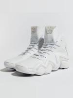 adidas originals Baskets Crazy 8 Adv blanc