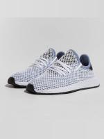 adidas originals Baskets Deerupt Runner bleu