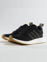 adidas originals Baskets NMD_R2 noir