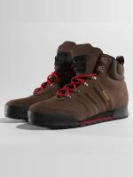 adidas originals Boots Jake 2.0 Boots bruin