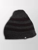 adidas originals Czapki Adidas 3S czarny