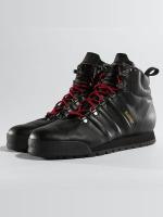 adidas originals Kozaki Jake Blauvelt Boots czarny