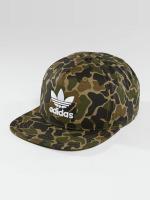 adidas originals Snapback Caps Camo camouflage