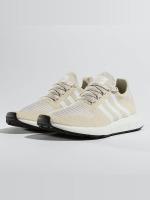 adidas originals Sneaker Swift Run braun