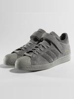 adidas originals Sneaker Pro Shell 80s grau