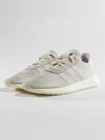 adidas originals Sneaker FLB grau