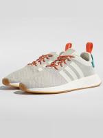 adidas originals Sneaker NMD R2 Summer grau