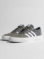 adidas originals Sneaker Adi-Ease grau