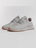 adidas originals Sneaker Deerupt Runner grigio