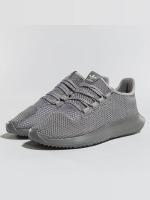 adidas originals sneaker Tubular Shadow CK grijs