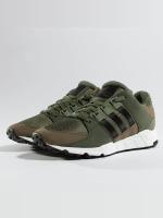 adidas originals sneaker EQT Support RF groen