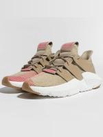 adidas originals Sneaker Prophere khaki