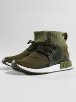 adidas originals Sneaker NMD_XR1 Winter olive