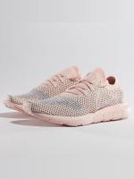adidas originals Sneaker Swift Run Primeknit pink