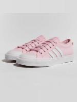 adidas originals sneaker Nizza pink