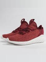 adidas originals Sneaker Tubular Doom Sock PK rot