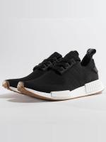 adidas originals Sneaker NMD R1 PK Sneakers schwarz