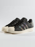 adidas originals Sneaker Superstar 80s schwarz
