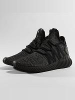 adidas originals Sneaker Tubular Dawn schwarz
