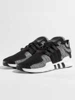 adidas originals Sneaker Equipment Support ADV schwarz