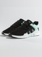 adidas originals Sneaker Equipment Racing ADV W schwarz