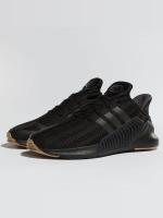 adidas originals Sneaker Climacool schwarz
