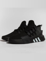 adidas originals Sneaker Eqt Bask Adv schwarz
