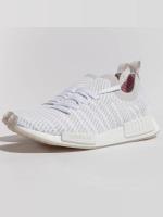 adidas originals Sneaker NMD_R1 STLT PK weiß