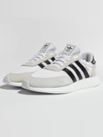 adidas originals sneaker I-5923 wit