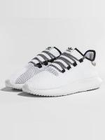adidas originals sneaker Tubular Shadow CK wit