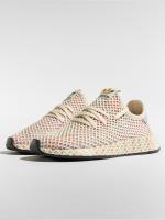 adidas originals sneaker Deerupt Pride wit