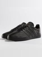adidas originals sneaker 350 zwart