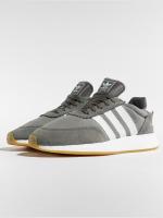 adidas originals Sneakers I-5923 šedá