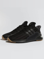 adidas originals Sneakers Climacool czarny