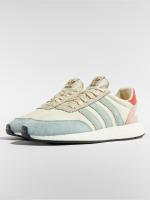 adidas originals Sneakers I-5923 Pride hvid