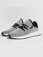 adidas originals Sneakers Deerupt Runner sort