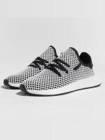 adidas originals Sneakers Deerupt Runner svart